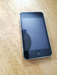 32GB ipod touch  Kitchener, N2G