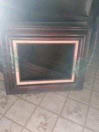 Picture frames x5 Pearland