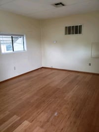 OTHER For Rent 1BR 1BA Lake Wales, 33859