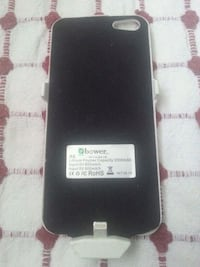 iphone 4 ve 4s için power bank  Adapazarı, 54100