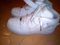 Air Forces Cincinnati, 45237