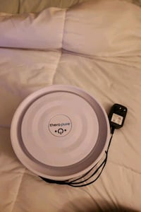 Therapure Air Purifier - Barely out of box Columbus, 43229