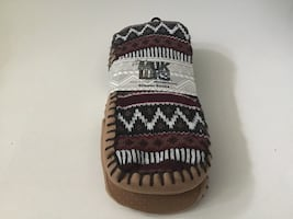 Slipper Socks brand new