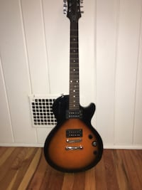 Les Paul special II electric guitar  Wilmington, 19809