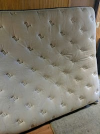 Bed(Simmons Beauty Rest Elite)  Lawrence, 66044