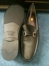 BRUNO MAGLI NEW loafers size 11 1/2 M Queens, 11379