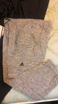 Adidas Sweatpants NEW