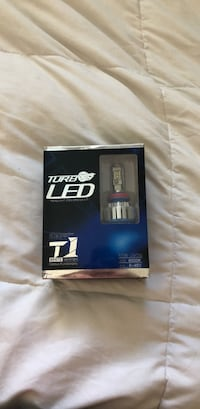 HID KITS AND LED LIGHTS Tempe, 85282