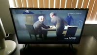 Vizio TV in good working condition Sebring, 33870