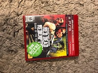 Red Dead Redemption (PS3) Toronto, M5A 2G6
