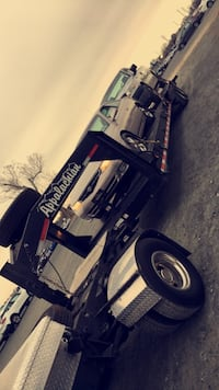 Towing and haulin services  Willards, 21874