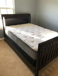 Mattresses and Mattress Sets for Sale! BRAND NEW in Plastic!