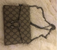 New Never Used Gucci WOC  Rockville, 20852