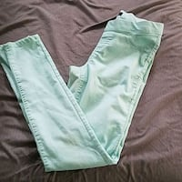 Jeggings Puyallup, 98375