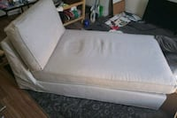 IKEA chaise  Washington, 20037