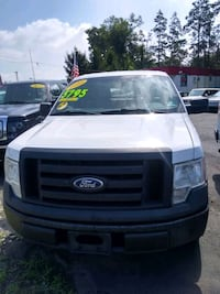 Ford - F-150 - 2010 Feasterville-Trevose