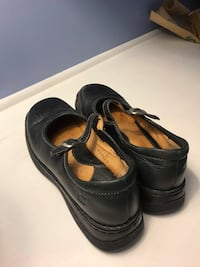 Børn Mary Janes, size 11, gently worn! Hanover, 02339