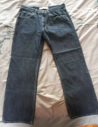 NEW Lee men jeans 32x30 Montréal, H1Y 1Z6