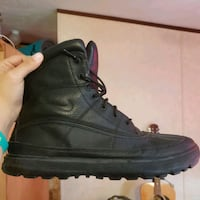 Men's nike boots size 15 Knoxville, 37914