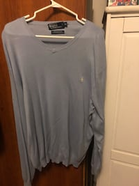 Ralph Lauren Long Sleeve Toronto, M4M 2N7