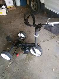 Used and new tricycle in Canton - letgo