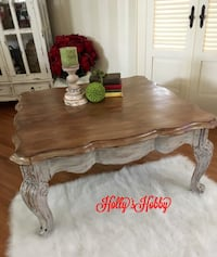 Coffee table Hagerstown, 21740