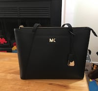 Michael kors bag Mc Lean, 22102
