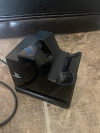 PS4 Charging Controller Stand Omaha, 68107
