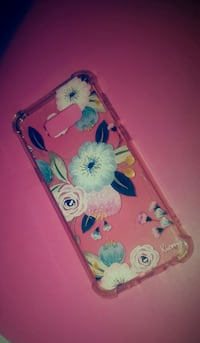 Cell Phone case for a Samsung