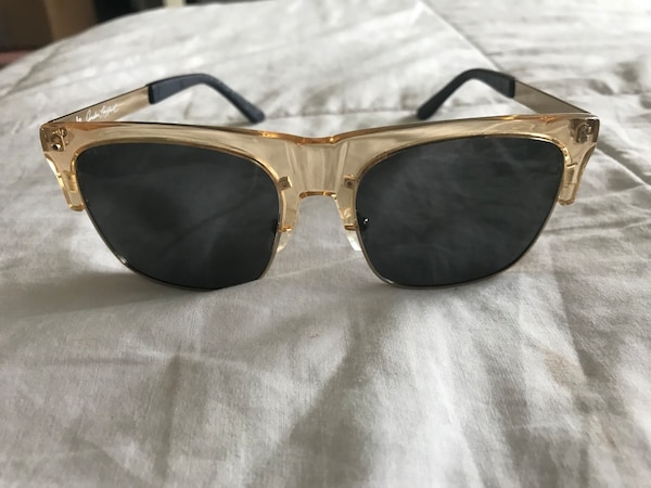 5252766c02 Used 9 FIVE Hard to find J s sunglasses for sale in Georgetown - letgo