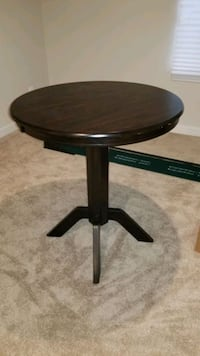 Bar Height Bistro Table Odenton, 21113