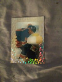 Hockey cards Fort Erie, L0S 1N0