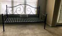 Daytime Bed Frame Rockville, 20850