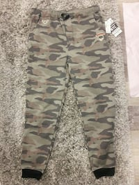 Urbanology NYC sweat pants New Tecumseth, L9R