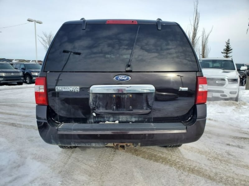 2013 Ford Expedition Max Limited 59d0dc7a-1ba9-4337-bae4-460e101ba7af