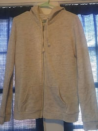 Lightweight hoodie (Medium) Minneapolis, 55426