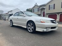 2002 Acura TL West Haven
