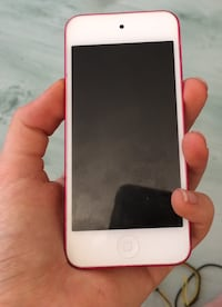 Ipod touch 6 32go La Garenne-Colombes, 92250