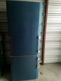 Brand new Liebherr 78 inch tall stainless fridge Ferndale, 48220
