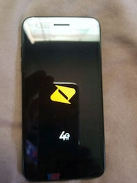 smartphone LG Tribute Dynasty Boost Mobile Carson, 90746