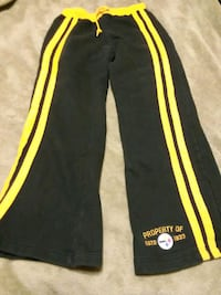 Sweat Pants-Teens Fresno, 93711