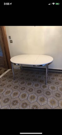 Kitchen table dining table