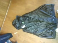 Leather jacket 5X $50 or best offer St. Cloud, 56303