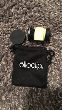 Olloclip 3 in one for iPhone 5c  Boston, 02135