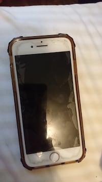 Iphone 8 In great condition Toronto, M6M 4B4