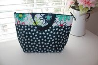 Thermal Tote (Thirty-One) FORTMILL