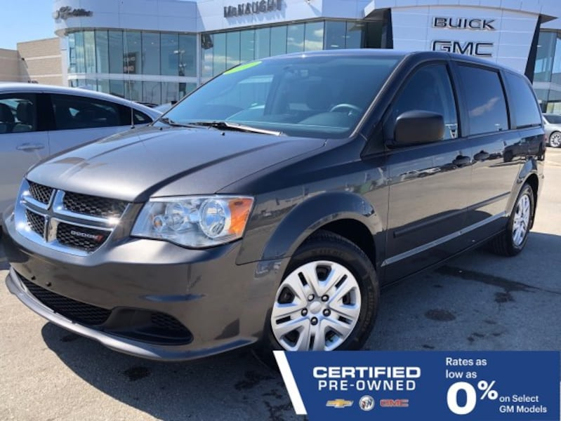 2015 Dodge Grand Caravan Canada Value Package 4a6cfd57-bef6-43e9-a1af-427bef5b85df