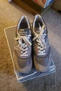 New Balance 997 Size 13 District Heights, 20747