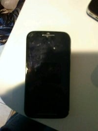 black android smartphone with case Mechanicsburg, 17055