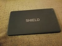 Nvideo shield k1 Hard to find even on ebay Essex, 21221